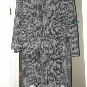 Robert Louis Jackets & Coats - 1X Robert Louis Soft Stretchy Cardigan